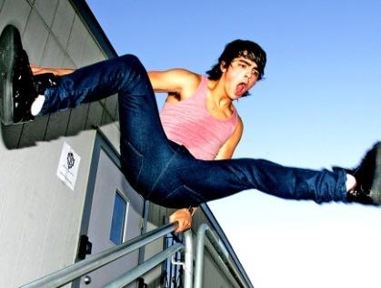 jonas-jump