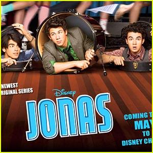 jonas-promo-poster